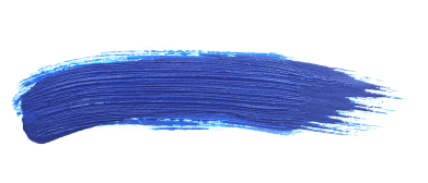 1001427_BlueEclipseSiteV2_Assets_Texture-2_051721